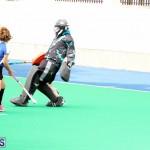 Women's Field Hockey Bermuda April 2 2017 (14)