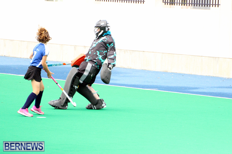 Women's-Field-Hockey-Bermuda-April-2-2017-14