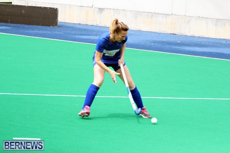 Women's-Field-Hockey-Bermuda-April-2-2017-16