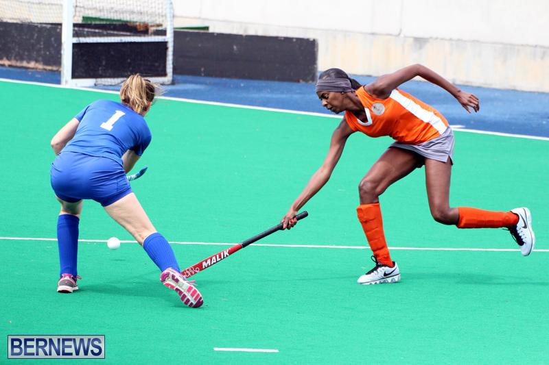 Women's-Field-Hockey-Bermuda-April-2-2017-17