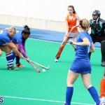 Women's Field Hockey Bermuda April 2 2017 (18)