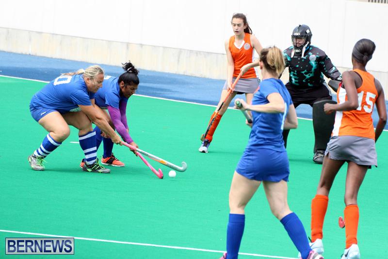 Women's-Field-Hockey-Bermuda-April-2-2017-18