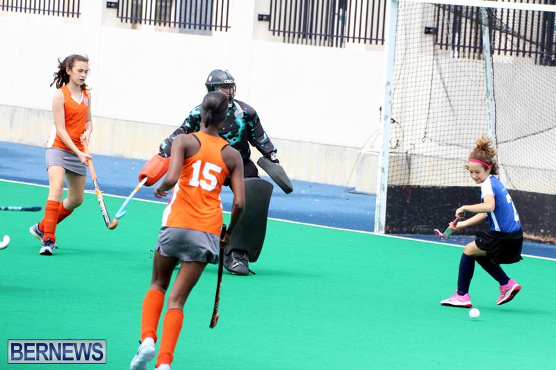 Women's-Field-Hockey-Bermuda-April-2-2017-19