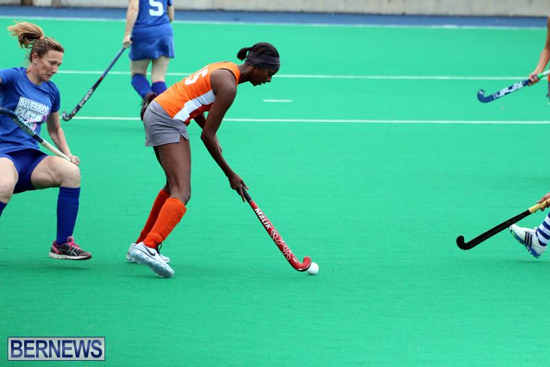 Women's-Field-Hockey-Bermuda-April-2-2017-3