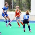 Women's Field Hockey Bermuda April 2 2017 (4)