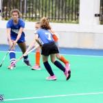 Women's Field Hockey Bermuda April 2 2017 (5)