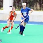 Women's Field Hockey Bermuda April 2 2017 (6)