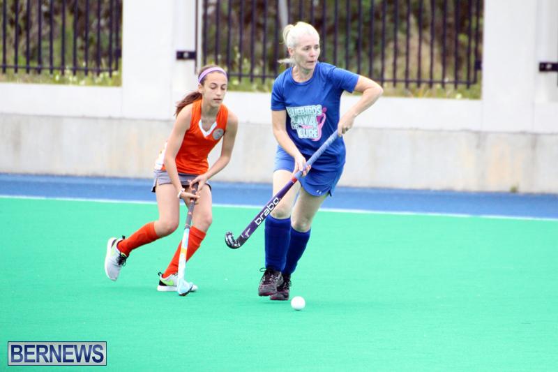 Women's-Field-Hockey-Bermuda-April-2-2017-6