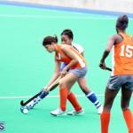 Women's Field Hockey Bermuda April 2 2017 (8)
