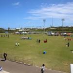 Xtreme Sports Games Bermuda April 1 2017 (1)