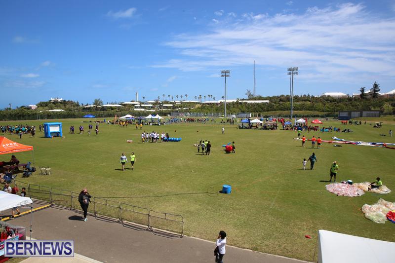 Xtreme-Sports-Games-Bermuda-April-1-2017-1