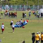 Xtreme Sports Games Bermuda April 1 2017 (12)