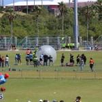 Xtreme Sports Games Bermuda April 1 2017 (13)
