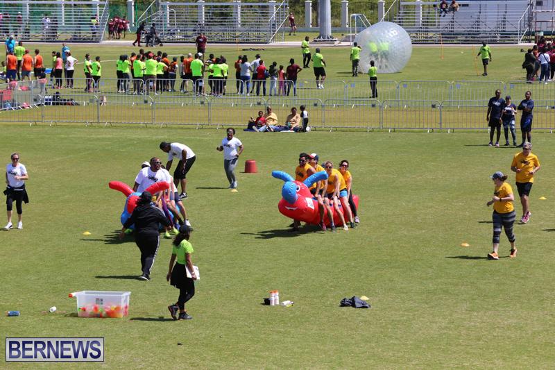 Xtreme-Sports-Games-Bermuda-April-1-2017-16