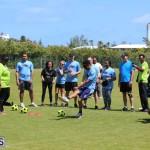 Xtreme Sports Games Bermuda April 1 2017 (18)