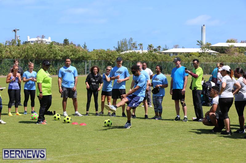 Xtreme-Sports-Games-Bermuda-April-1-2017-18