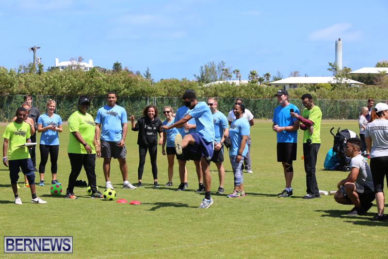 Xtreme-Sports-Games-Bermuda-April-1-2017-19