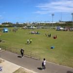 Xtreme Sports Games Bermuda April 1 2017 (2)