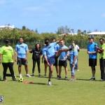Xtreme Sports Games Bermuda April 1 2017 (20)