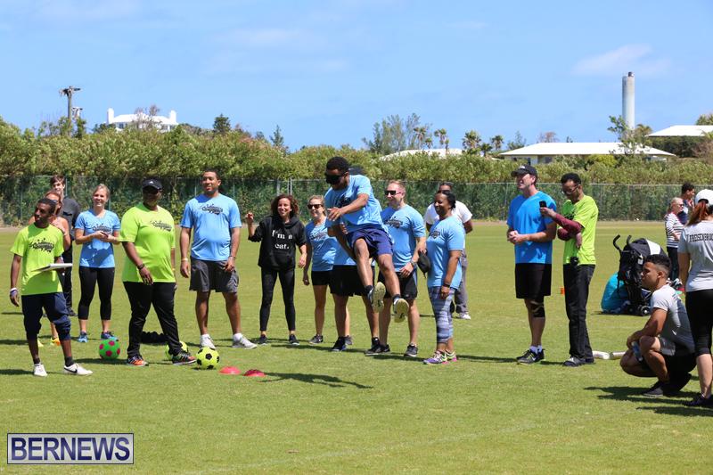 Xtreme-Sports-Games-Bermuda-April-1-2017-21