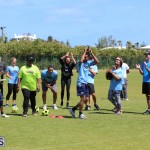 Xtreme Sports Games Bermuda April 1 2017 (22)