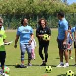 Xtreme Sports Games Bermuda April 1 2017 (23)