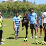 Xtreme Sports Games Bermuda April 1 2017 (24)