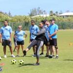 Xtreme Sports Games Bermuda April 1 2017 (25)