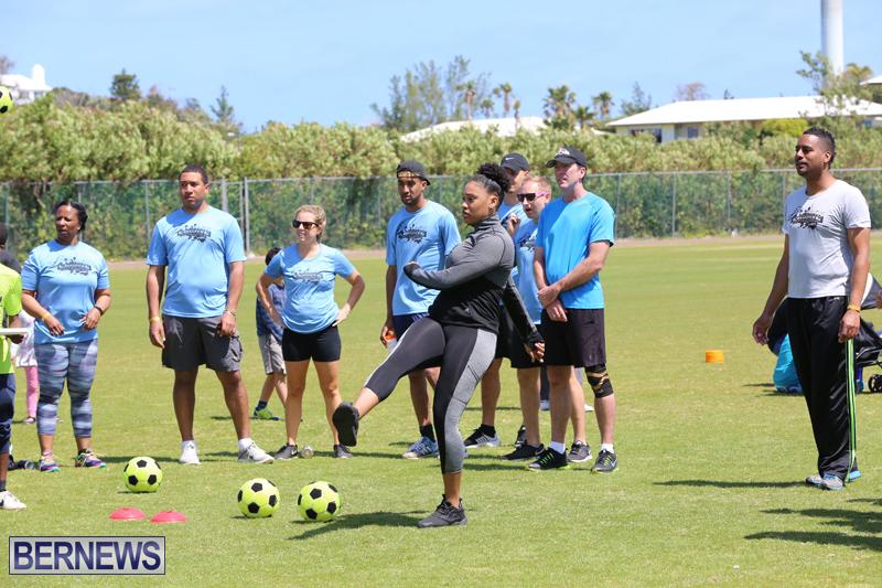 Xtreme-Sports-Games-Bermuda-April-1-2017-25