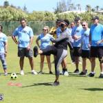 Xtreme Sports Games Bermuda April 1 2017 (26)