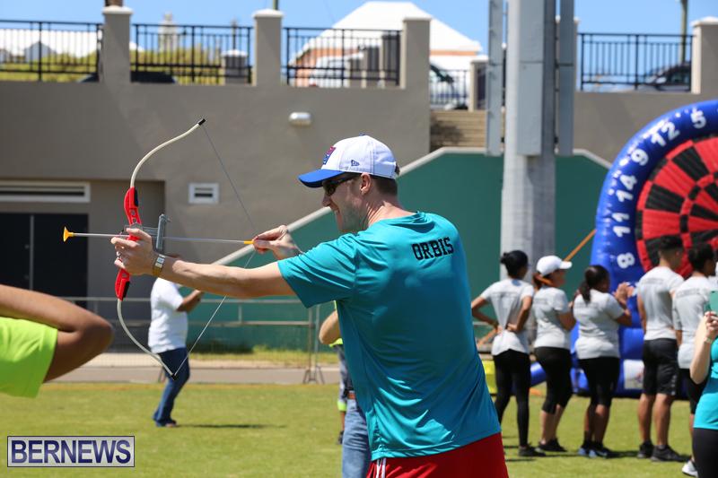 Xtreme-Sports-Games-Bermuda-April-1-2017-29