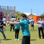 Xtreme Sports Games Bermuda April 1 2017 (30)