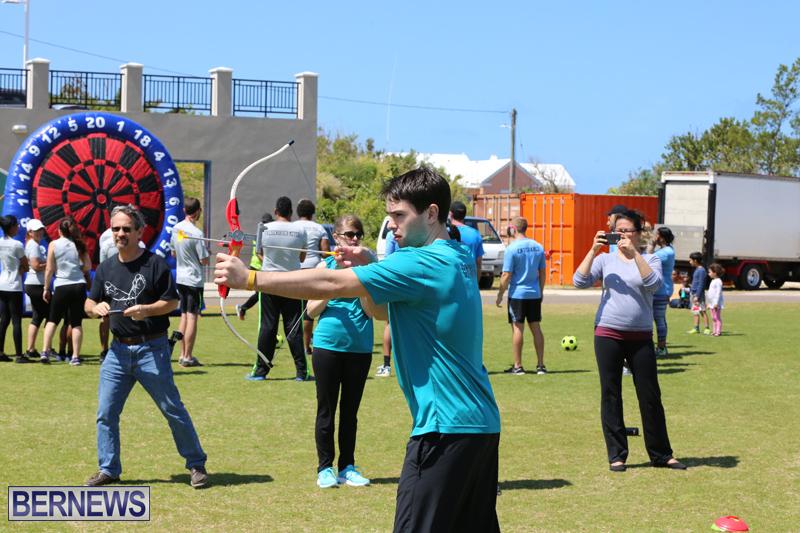 Xtreme-Sports-Games-Bermuda-April-1-2017-30