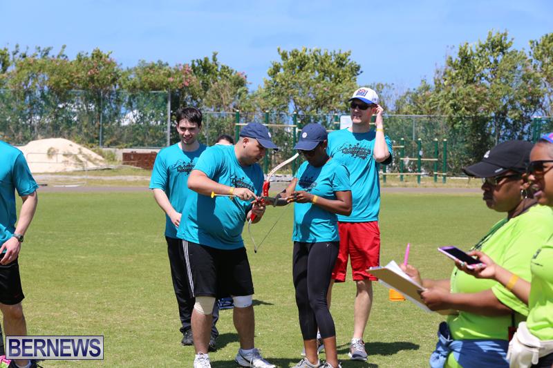 Xtreme-Sports-Games-Bermuda-April-1-2017-32