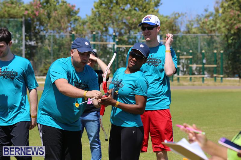 Xtreme-Sports-Games-Bermuda-April-1-2017-33