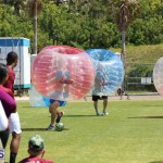 Xtreme Sports Games Bermuda April 1 2017 (39)