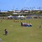Xtreme Sports Games Bermuda April 1 2017 (4)