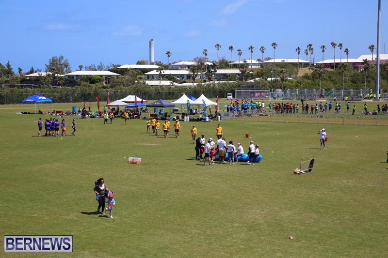 Xtreme-Sports-Games-Bermuda-April-1-2017-4