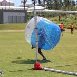 Xtreme Sports Games Bermuda April 1 2017 (51)