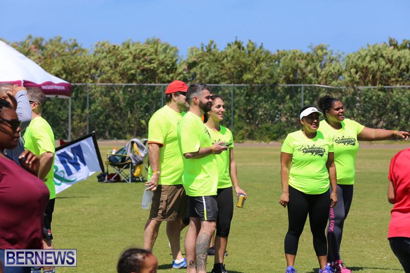 Xtreme-Sports-Games-Bermuda-April-1-2017-52