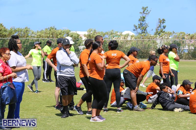 Xtreme-Sports-Games-Bermuda-April-1-2017-53