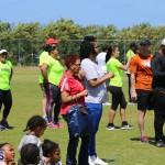 Xtreme Sports Games Bermuda April 1 2017 (55)