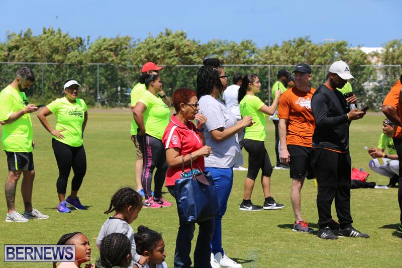Xtreme-Sports-Games-Bermuda-April-1-2017-55