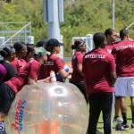 Xtreme Sports Games Bermuda April 1 2017 (57)