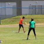 Xtreme Sports Games Bermuda April 1 2017 (59)