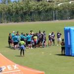 Xtreme Sports Games Bermuda April 1 2017 (6)