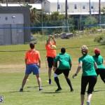 Xtreme Sports Games Bermuda April 1 2017 (60)