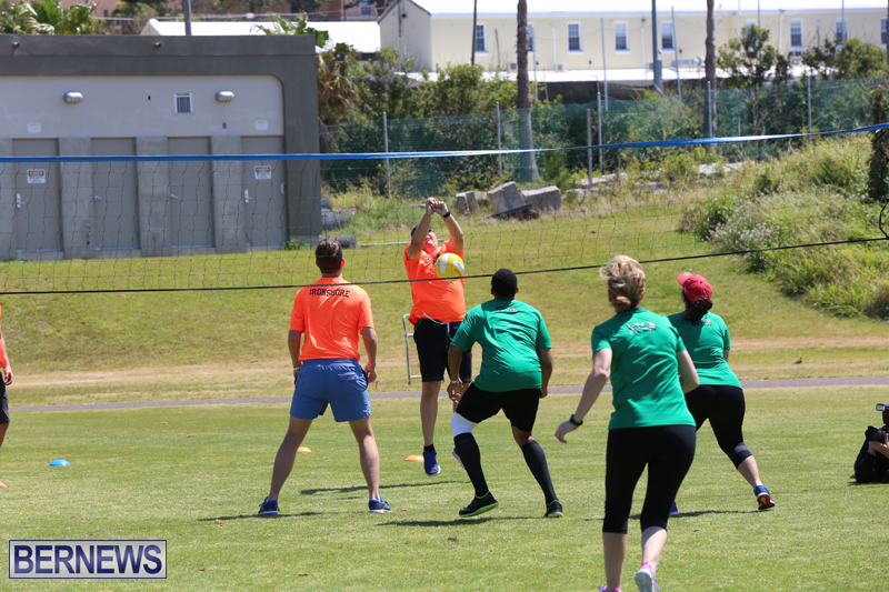 Xtreme-Sports-Games-Bermuda-April-1-2017-60