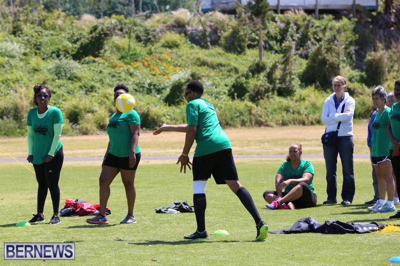 Xtreme-Sports-Games-Bermuda-April-1-2017-61
