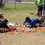 Xtreme Sports Games Bermuda April 1 2017 (68)